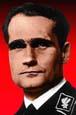 Rudolf Hess en 1930