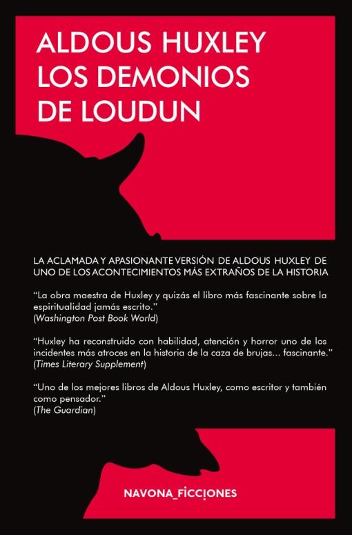 FC Los demonios de Loudun amb faixa 02