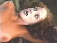 """""""Los demonios"""" (1972)"""