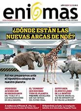 portada_222