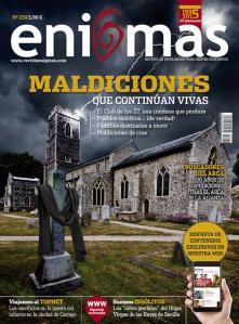 ENIGMAS 230 (ENERO)