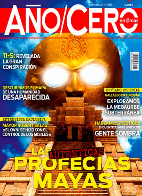 acero-enigmas_84_550x757